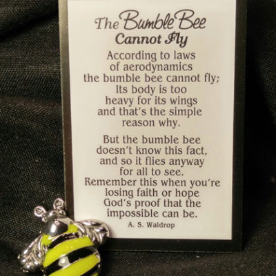bumble-bee-charm-and-plaque